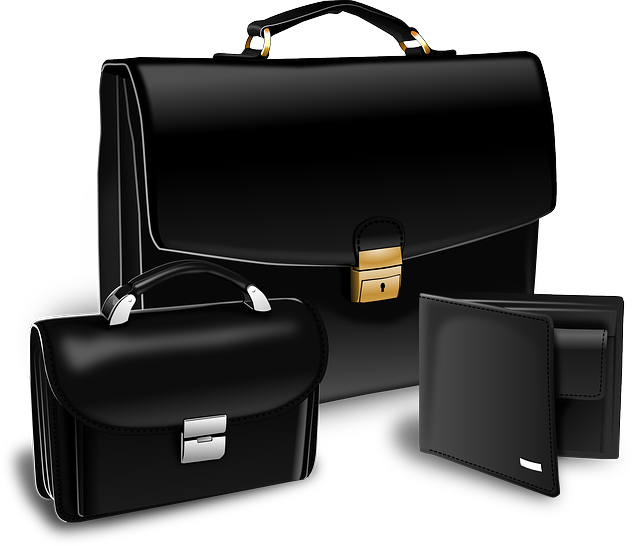 briefcase-161032_640