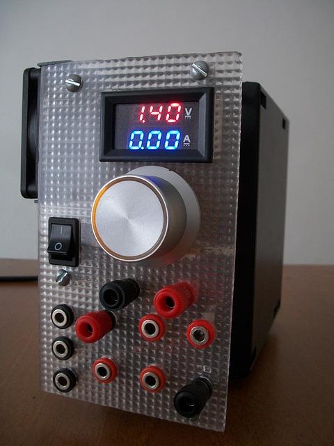 electronics-g05c474d42_640