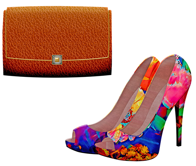 Moderné a praktické kožené peňaženky