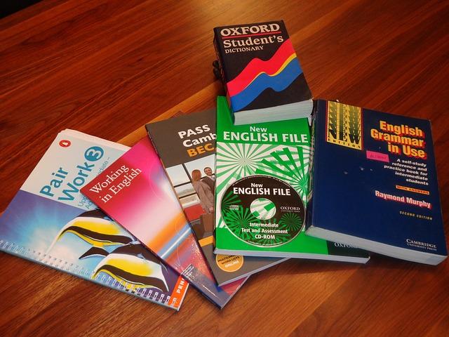 Najčastejšie metódy učenia cudzích jazykov