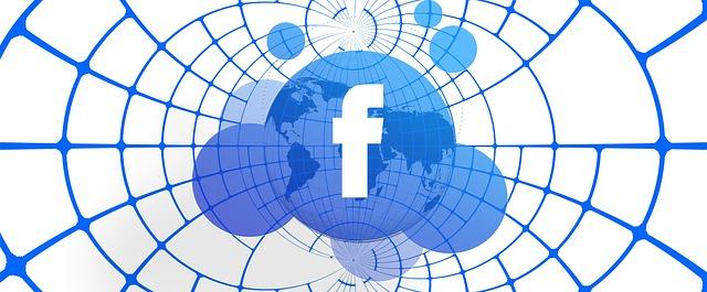 Slovenskí užívatelia facebooku pozor, bude prístupná nová služba Marketplace!