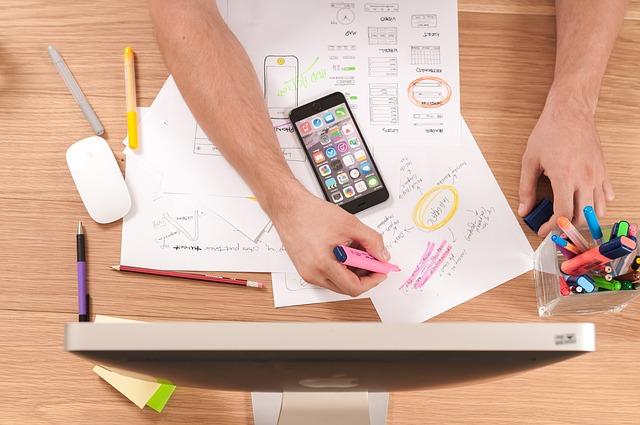 Čo znamená prototyping?