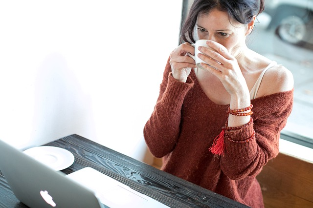 Chcete zvýšiť návštevnosť vášho webu? Nič komplikované !