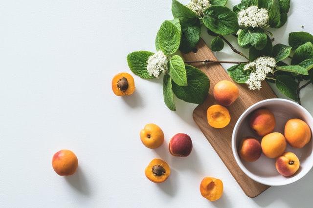 Ovocie: Zdravé, sladké a zakázané!