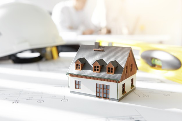 model-house-project-blueprints_273609-16397